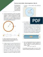 Taller 10_fem.pdf