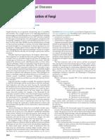 genus m furfur.pdf