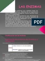 322249589-Las-Enzimas-Diapositivas.pptx