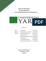 WRAP UP skenario pbll yarsiii.docx