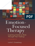 GREENBERG-Leslie-Emotion-Focused-Therapy-Coaching-clients-to-work-through-their-feelings-2nd-edition.pdf