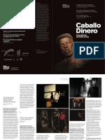 Pressbook Cabalo Afpdf 59317ee0cdfe1