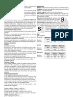 examenmañana_Maquetación 1