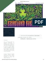 EZHEVIKA FIELDS_ psych prog.pdf