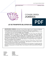 LTRANSPEM (3)