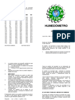291059790-MANUAL-Humedometro.pdf