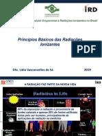 02-Princípios Básicos Das Radiações Ionizantes
