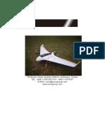 x8 Skywalker Conversion Procedure e f