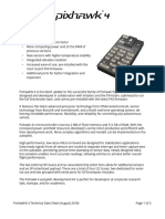 pixhawk4_technical_data_sheet.pdf
