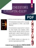 Boletin SSOMA - Eclipse Solar.pdf