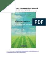 El interés bancario y el interés general.pdf