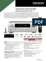 AVR-2310.pdf