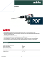 600688000_MHE_5_600688000_Martillo_cincelador_Espagnol.pdf