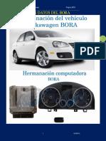 EMPAREJAR DATOS BORA.pdf