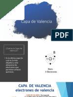 Capa-de-Valencia.pptx