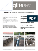 Ficha-técnica-Arqlite