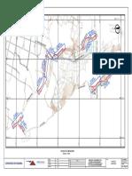 2. Plano de Ubicaciones de Sondeos (1).PDF Consorcio Moyobamba
