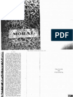 Tratado de Filosofia Tomo IV Moral Regis Jolivet.pdf