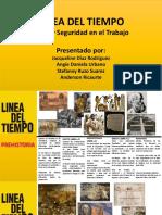 333172261-Linea-Del-Tiempo-Salud-Ocupacional.pptx