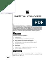 L17.pdf