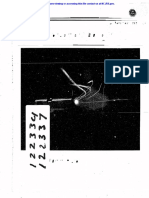 NCJRS - FBI Ballistic Test 1989