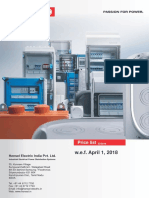 hensel Price List 2018 - LR.pdf