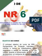 cursodenr6-treinamentodeusocorretodeepi-170218131034.pptx