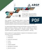 Congreso Mundial IPMA (1)