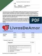 Livrosdeamor.com.Br Prueba Del Capitulo3 201820 It Essentials