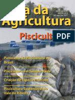 RevistaCA Piscicultura Ano14 n3