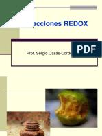 Reacciones REDOX.pptx