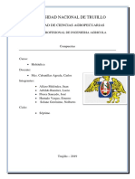 COMPUERTAS-informe