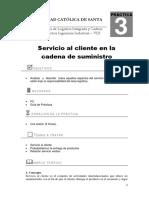 Práctica N°3_Servicio al cliente.pdf