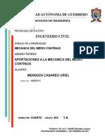 PORTADA-PORTADILLA.docx
