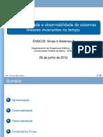aula_17_sinais.pdf