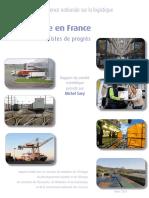 La Logistique en France
