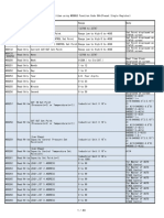 Mypro Touch Device List_all_20130913