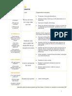 Guía para la realización de la monografía y el informe técnico.doc