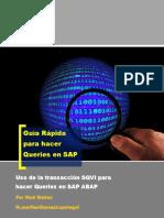 SQVI.pdf