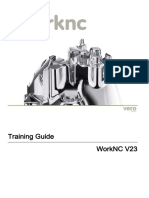 Update Training Guide Worknc v23 2015-02