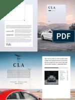 Mercedes Benz CLA 2019.pdf