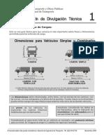 Catalogo camiones vialidad BDT1.pdf