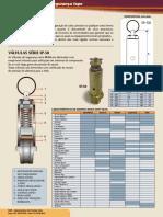 valvulas_iope.pdf
