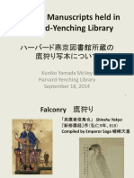 falconry-manuscripts.pdf
