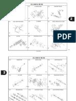 Katalog-Suku-Cadang-Sonic-150.pdf