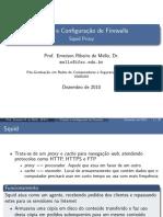 mello-squid.pdf