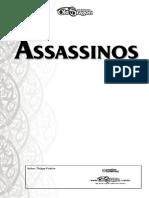 Assassinos (2)
