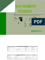 5.- Libro de tratamientos.pdf