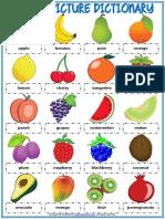 fruit1.pdf