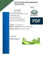 Nota Sustentable 3 (1)
